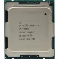 Процессор Intel Core i7 9800X OEM