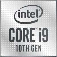 Процессор Intel Core i9 10850K BOX