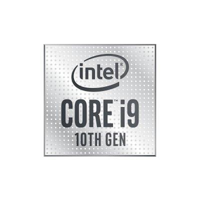 процессор Intel Core i9 10850K OEM