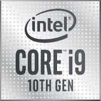 Процессор Intel Core i9 10850KA BOX