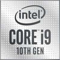 Процессор Intel Core i9 10900F BOX