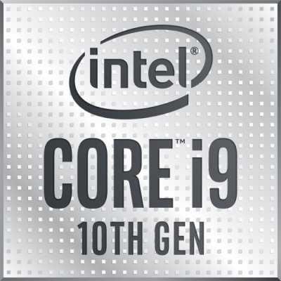 процессор Intel Core i9 10900K OEM