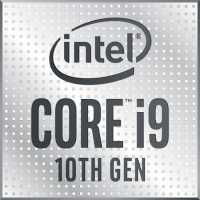 Процессор Intel Core i9 10900KF OEM