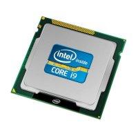 Процессор Intel Core i9 10940X OEM