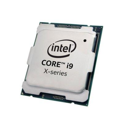 процессор Intel Core i9 10980XE OEM