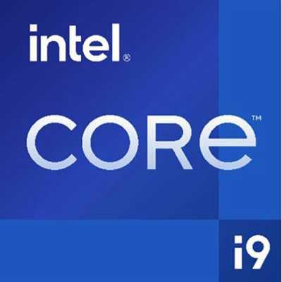 процессор Intel Core i9 11900K BOX