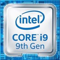 Процессор Intel Core i9 9900 OEM