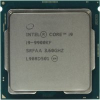 Процессор Intel Core i9 9900KF OEM