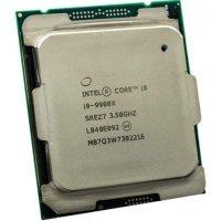 Процессор Intel Core i9 9900X OEM