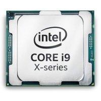 Процессор Intel Core i9 9940X OEM