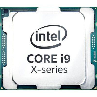 процессор Intel Core i9 9980XE OEM