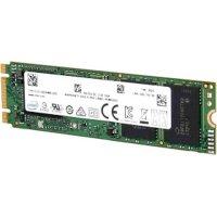 SSD диск Intel D3-S4510 240Gb SSDSCKKB240G801