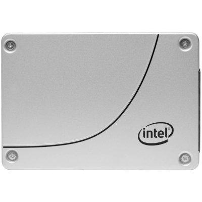 SSD диск Intel D3-S4520 3.84Tb SSDSC2KB038TZ01