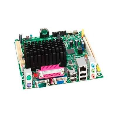 материнская плата Intel D525MWV