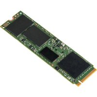 SSD диск Intel DC P4101 512Gb SSDPEKKA512G801