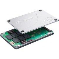 SSD диск Intel DC P4501 1Tb SSDPE7KX010T701