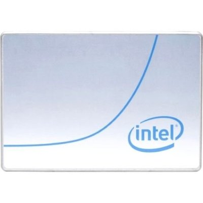 SSD диск Intel DC P4510 2Tb SSDPE2KX020T801