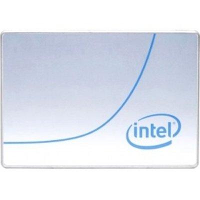 SSD диск Intel DC P4510 8Tb SSDPE2KX080T801