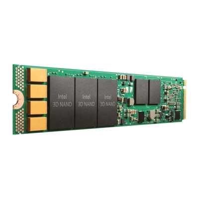 SSD диск Intel DC P4511 2Tb SSDPELKX020T801
