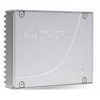 SSD диск Intel DC P4610 6.4Tb SSDPE2KE064T801