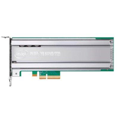 SSD диск Intel DC P4618 6.4Tb SSDPECKE064T801