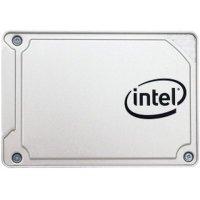 SSD диск Intel DC S3110 128Gb SSDSC2KI128G801