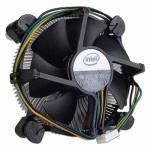 Кулер Intel E33681/E18764-001