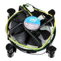 Кулер Intel E41759
