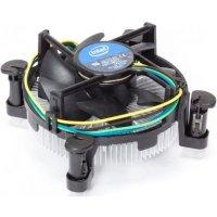 Кулер Intel E97379