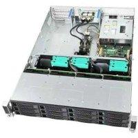 Сервер Intel JBOD2312S3SP