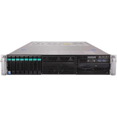 сервер Intel LWF2308IR814000 999PWH