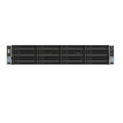 сервер Intel LWF2312IR804000 999PWA