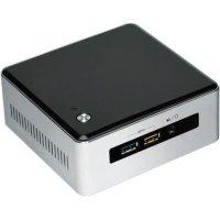 Компьютер Intel NUC NUC5I3RYHS