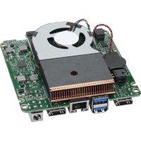 Компьютер Intel NUC NUC7i5DNBE