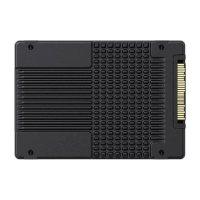 SSD диск Intel Optane 905P 1.5Tb SSDPE21D015TAM3