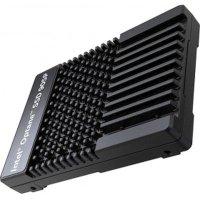SSD диск Intel Optane 905P 480Gb SSDPE21D480GAM3