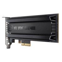 SSD диск Intel Optane DC P4800X 375Gb SSDPED1K375GA01