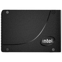 SSD диск Intel Optane DC P4800X 750Gb SSDPE21K750GA01