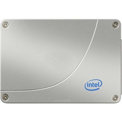SSD диск Intel Optane DC P4801X 100Gb SSDPE21K100GA01