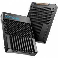 SSDPF21Q800GB01