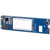 SSD диск Intel Optane Memory M10 64Gb MEMPEK1J064GA01
