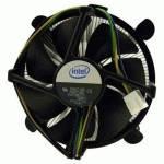 Кулер Intel Original E29477-002