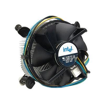 кулер Intel Original E41759-002