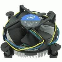 Кулер Intel Original E41997-002