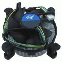 Кулер Intel Original E97378-001