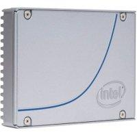 SSD диск Intel P3520 1.2Tb SSDPE2MX012T701