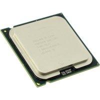 Процессор Intel Pentium Dual Core E2180 OEM