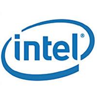 Процессор Intel Pentium Dual Core E5200 OEM
