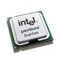 Процессор Intel Pentium Dual Core E6300 OEM
