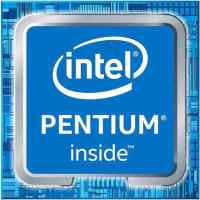Процессор Intel Pentium Dual Core G4560 OEM